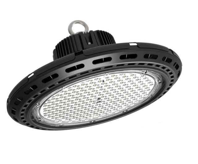 Brite led brite led lighting your headquarters for ul commercial led lighting aloadofball Image collections
