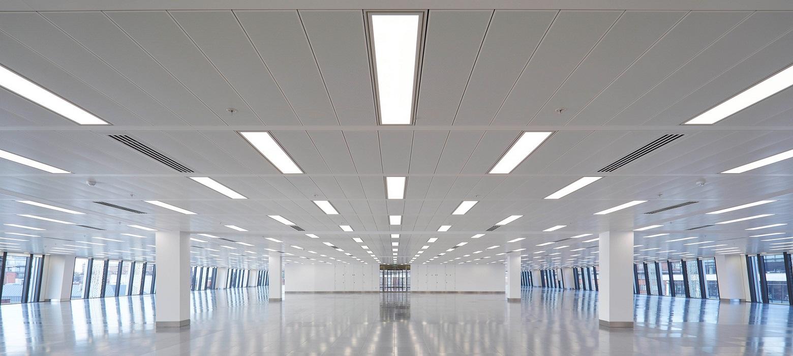 Rite Lite Led Light Gray Led Lighting Globrite Pool And Spa Led Lights Pentair Closet Lighting