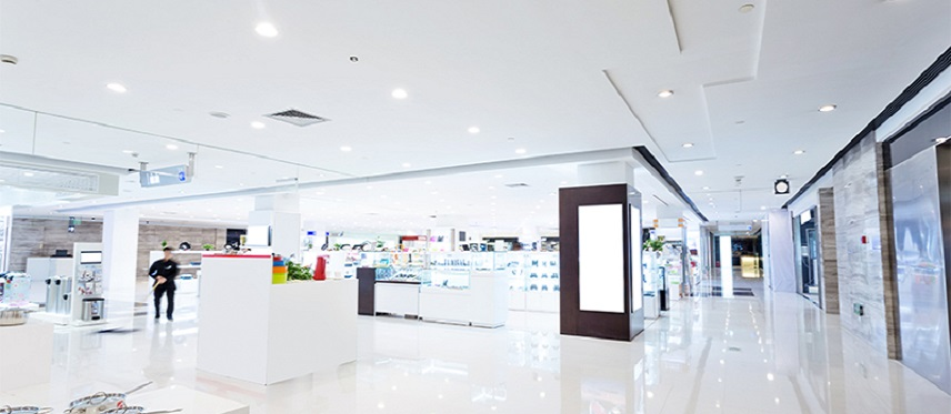 Brite led wholesale led lighting commercial retail and industrial lighting aloadofball Images